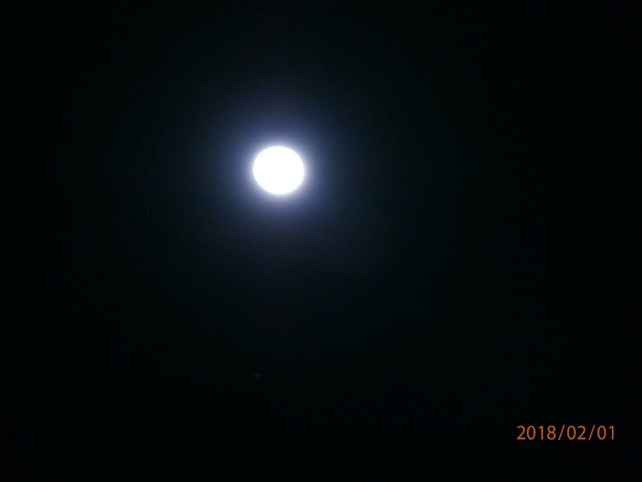 Moon180201
